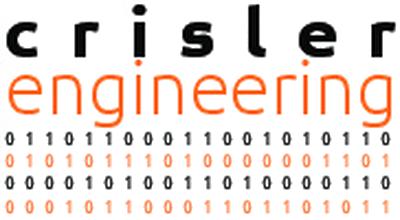 crisler Engineering